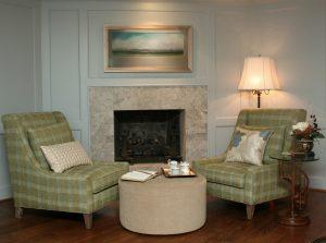 Waldrop-living-room-3