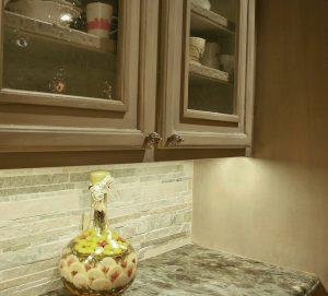 Byers-kitchen-81