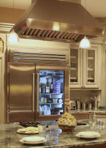 Byers-kitchen-91
