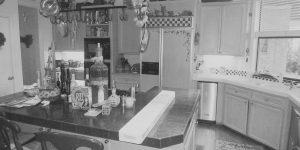 Byers-kitchen-before-1-edit1