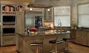 Byers-kitchen-41