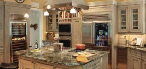 Byers-kitchen-51