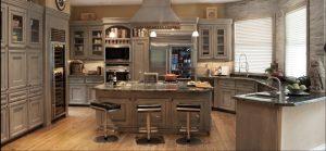 Byers-kitchen-12