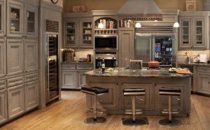 Byers-kitchen-21