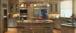 Byers-kitchen-31