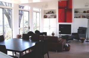 9.-living-room