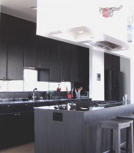 10.-kitchen