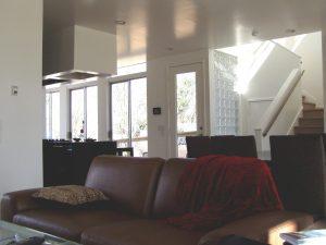 11.-living-room