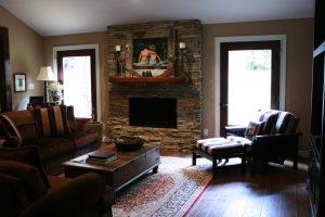 Smeraldi-Living-Room