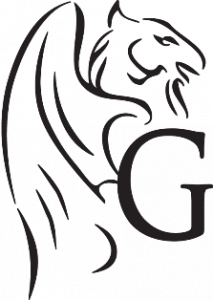 Gryphon-G-logo-small