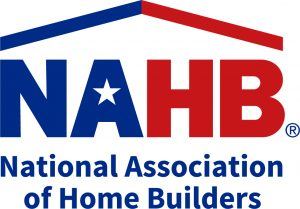 NAHB-Greater Houston Builders Association, Houston Texas Best, Home builder, Home Remodeling, Kitchen Remodeling, Bathroom remodeling, Home design