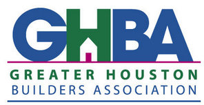 GHBA Houston's Texas Best, Home builder, Home Remodeling, Kitchen Remodeling, Bathroom remodeling, Home design