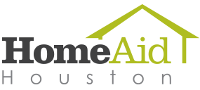 Homeaid Houston- Builders- Remodelers