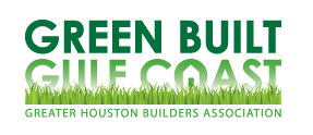 Houston Green Home building- Green home remodeling- green homes- green home plans