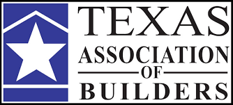 Greater Houston Builders Association, Houston Texas Best, Home builder, Home Remodeling, Kitchen Remodeling, Bathroom remodeling, Home design