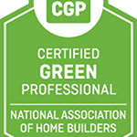 Green Building, Green Remodeling