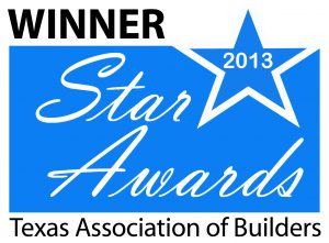 Texas Houston's Best, Home builder, Home Remodeling, Kitchen Remodeling, Bathroom remodeling, Home design
