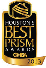 houstons-best-prism