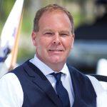 Allen W. Griffin Owner of Gryphon Builders