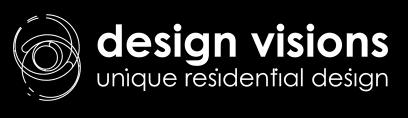 Design-Visions-logo