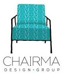 Chairma Design Group