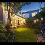 Contemporary-Home-Builder-1211-Malone-St-Houston-TX-77007-GRyphon-Builders-5