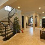 Bellaire Custom Home remodel