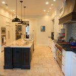 Bellaire Kitchen Remodel