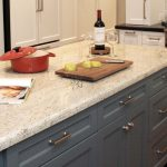 Memorial Kitchen Remodel, Whole Home Remodel, Fixer Upper