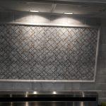 Range tile details