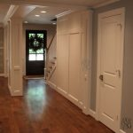 Memorial Custom Home Remodel by Gryphon Builders 713-939-8005. 14343Riverforest Dr. Houston TX 77079;
