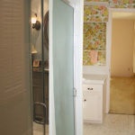 Memorial Remodel Design, Before & After, Whole Home remodeling