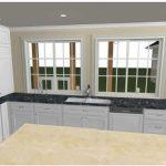 Memorial Kitchen Designs
