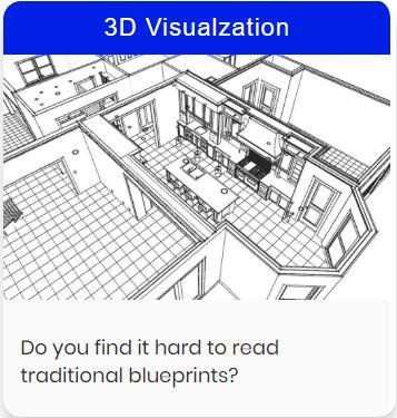 3D Design, Remodeling plans, Custom Home Plans,