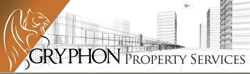 GRYPHON PROPERTY SERVICES
