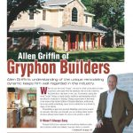 Texas-Builder