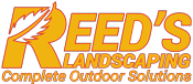 Reed's Landscaping LLC
