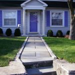 New-Front-Yard_After
