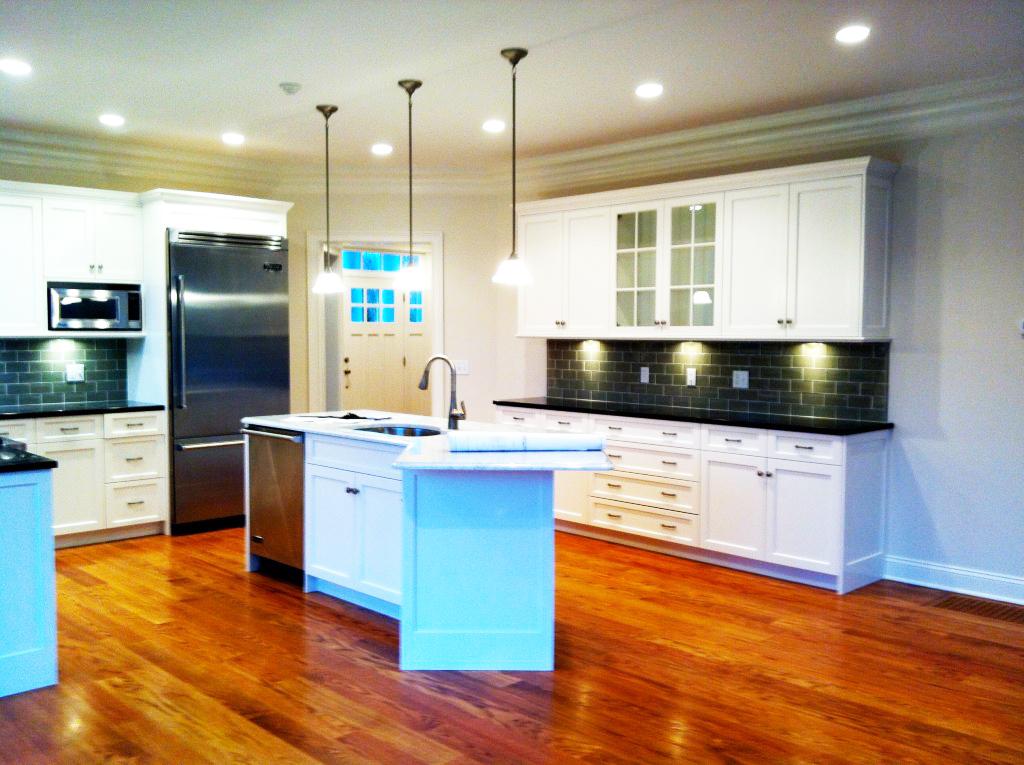 Kitchens_09
