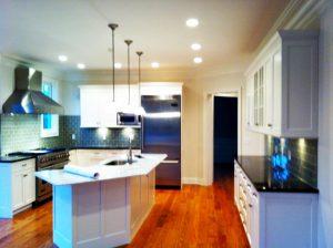 Kitchens_07