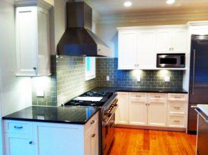 Kitchens_05