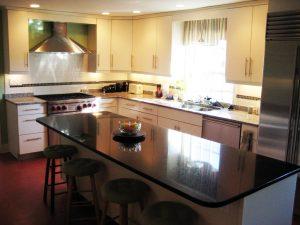 Kitchens_04