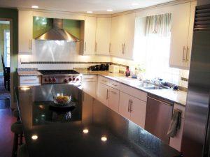 Kitchens_02