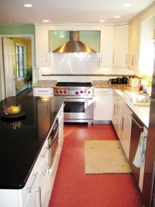Kitchens_01