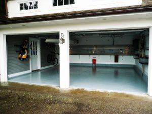 Garages_01