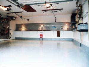 Garages_02