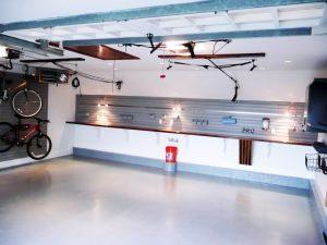 Garages_03