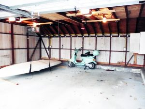 Garages_04