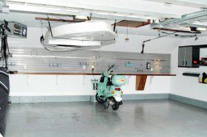 Garages_06
