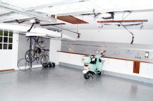 Garages_07
